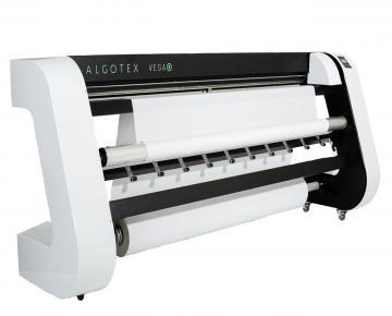 Máy in sơ đồ ALGOTEX - VEGA Series