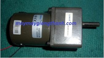 Motor cuộn giấy máy in sơ đồ FD1800
