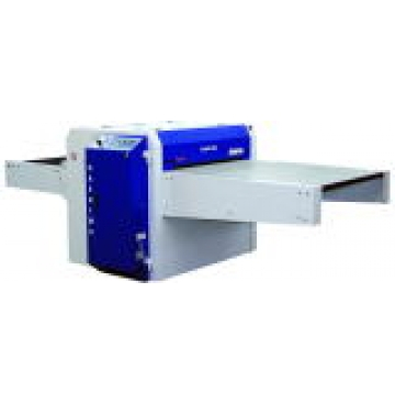 máy ép keo hasima HP-900LFS1