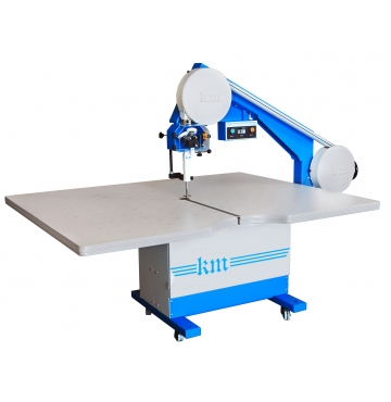 máy cắt vòng KM KBK-900S, KBK-900M, KBK-900L