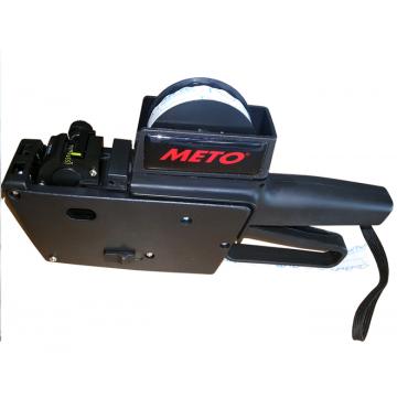máy đánh số Meto 5322