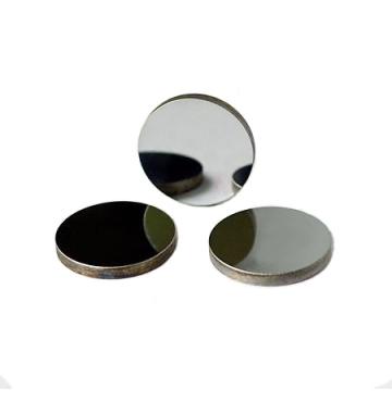 Gương phản xạ máy cắt laser 20, 25mm