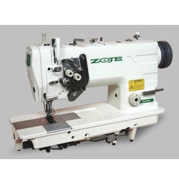 máy may 2 kim di động zoje ZJ8450A-5