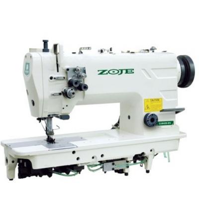 Máy 2 kim cố định ZJ8420A-5