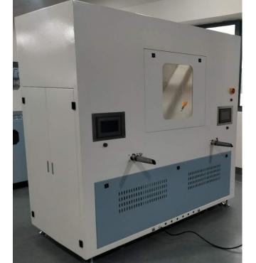Máy nhồi bông cotton tự động 4082M10