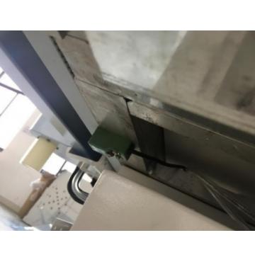 Sensor trục Y máy cắt bìa ST1215PQ