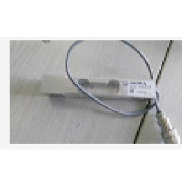 Cảm biến cân máy thổi lông vũ xido SCR-2P-6G