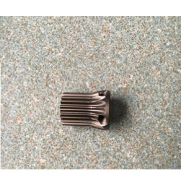 Puly motor trục X máy lập trình Zoje Z-91-381155-15