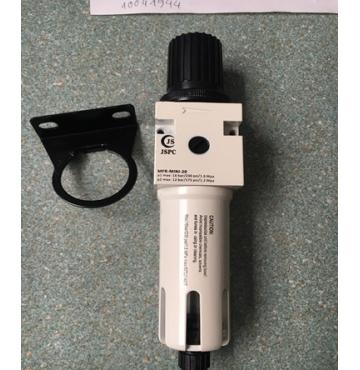 Giảm áp khí máy lập trình Zoje Z-71-52-000007/AW20-02